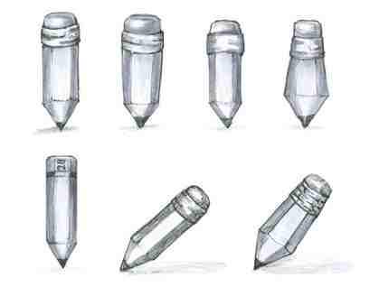 设计图标的十个技巧