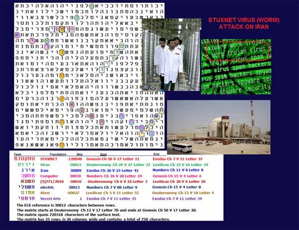 超级工厂-拓源网,www.toyean.com